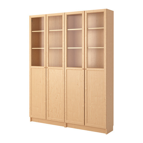BILLY /