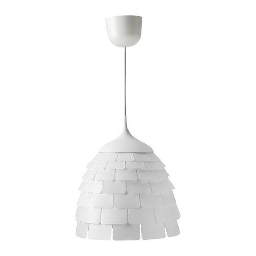 KVARTÄR Pendant lamp - 702.078.08