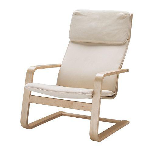 PELLO Chair, Holmby natural - 700.784.63