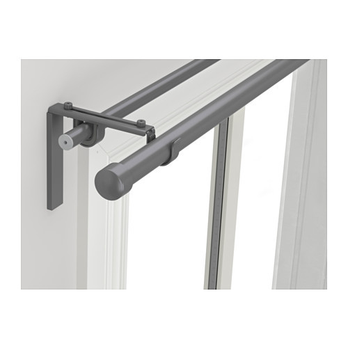 RÄCKA /