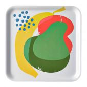 BÄRBAR Tray, fruit - 702.362.50
