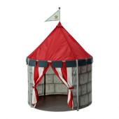 BEBOELIG Children's tent - 402.478.20