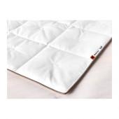 BLEKVIDE Comforter, cooler - 602.714.23