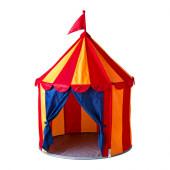 CIRKUSTÄLT Children's tent - 102.068.83