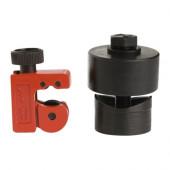 FIXA 2-piece tool set - 285.121.00