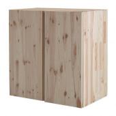 IVAR Cabinet, pine - 700.337.66