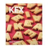 KEX Biscuits - 401.290.20