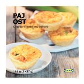 PAJ OST Cheese pie - 302.432.76