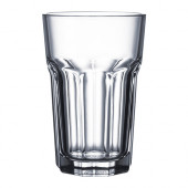 POKAL Glass, clear glass - 102.704.78