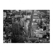 PREMIÄR Picture, Flatiron Building, New York - 201.149.01