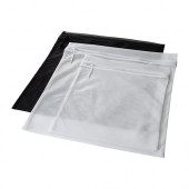 PRESSA Washing bag, set of 3 - 502.190.63