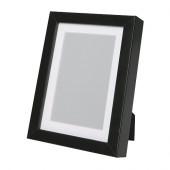 RIBBA Frame, black - 701.429.68