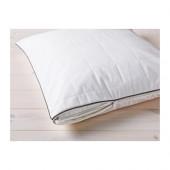 ROSENDUN Pillow protector - 402.604.92