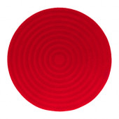 TVIS Mat, red - 002.394.31
