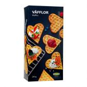 VÅFFLOR Waffles, frozen - 303.019.64