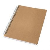 VÄLBEKANT Notebook, natural - 402.507.80