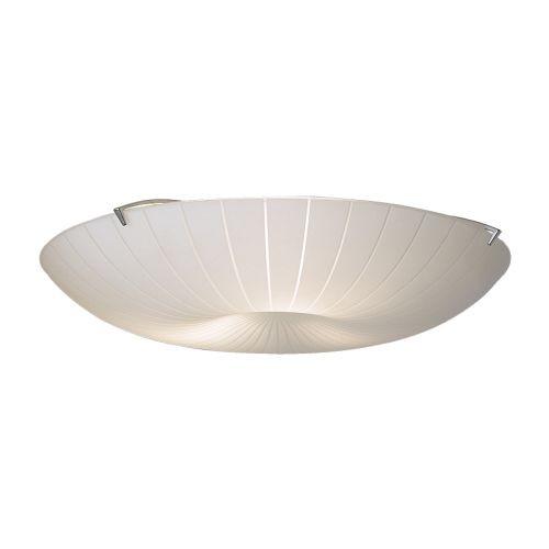 CALYPSO Ceiling lamp - 000.324.16
