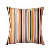 ÅKERVALLMO Cushion cover, multicolor - 702.590.72