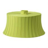 ÄMTEVIK Lamp shade, green - 402.873.16