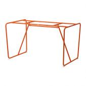 BACKARYD Underframe, orange - 502.471.41