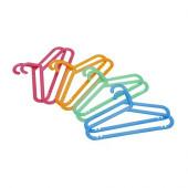 BAGIS Children's coat-hanger, assorted colors - 300.247.16