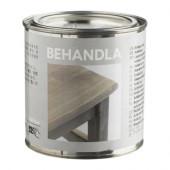 BEHANDLA Glazing paint, antique - 701.863.06