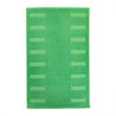 BLANKSJÖN Bathmat, green - 602.982.86