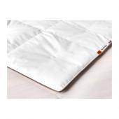 BLEKVIDE Comforter, warmer - 902.714.45