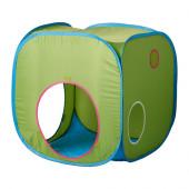 BUSA Children's tent - 602.435.76