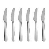 DRAGON Dessert knife, stainless steel - 700.903.80