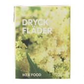 DRYCK FLÄDER Elderflower drink - 201.497.74