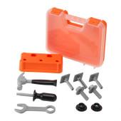 DUKTIG Tool box - 601.648.28
