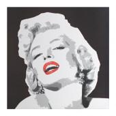 EGERSTA Picture, Marilyn Monroe - 302.892.93