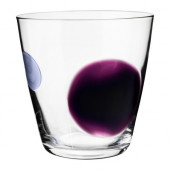 FABULÖS Glass, lilac - 001.869.51