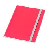 FÄRGGRANN Notebook, pink - 602.906.19