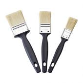 FIXA Paint brush set - 702.900.82