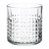 FRASERA Whiskey glass - 002.087.88