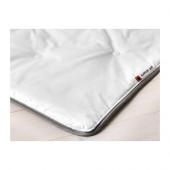 GLANSVIDE Comforter, cooler - 602.714.61
