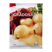 GRÄDDSÅS Cream sauce - 201.714.68