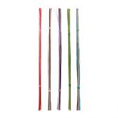 HÖGFÄRDIG Decorative stick, assorted colors - 702.476.30