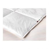 HÖNSBÄR Comforter, cooler - 102.716.75