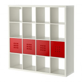 KALLAX /
