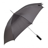KNALLA Umbrella, black - 602.823.32