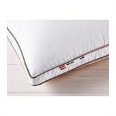 KNAVEL Pillow, firmer - 402.694.83