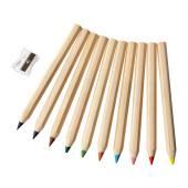 MÅLA Colored pencil - 102.621.57