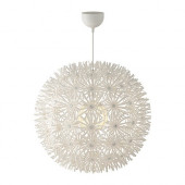 MASKROS Pendant lamp - 701.904.50