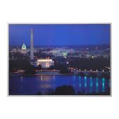 MYRARP Picture, Washinghton D.C. by night - 903.099.81