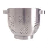 ORDNING Colander, stainless steel - 900.118.29