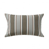 RAGNBORG Cushion cover, gray - 902.621.39