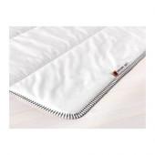 RÖDTOPPA Comforter, cooler - 402.715.08